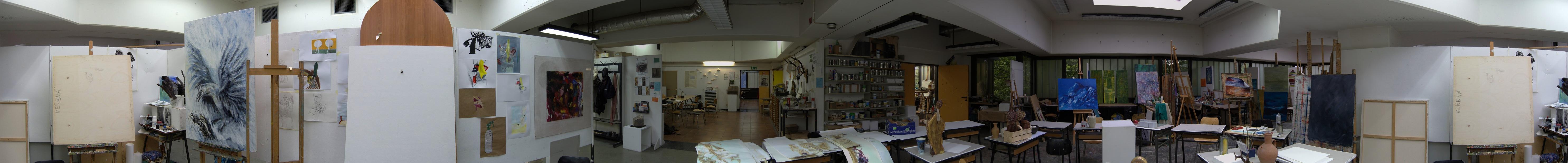 atelier_panorama